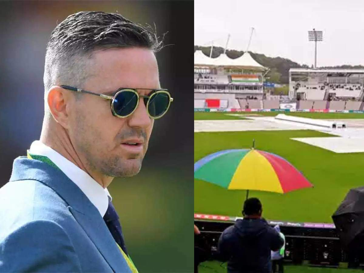 Photo of No major cricket match should be played in England, former superstar receives harsh criticism