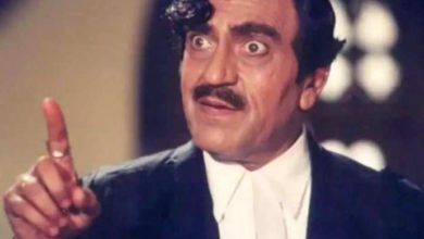 Photo of Why charge more?  Amrish Puri gave such a sharp answer to this question