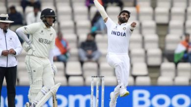 Photo of What is the ICC's plan if the final is a draw?  Gavaskar suggests