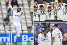 Photo of India bought and lost, a big mistake in team selection;  Here are three reasons !!