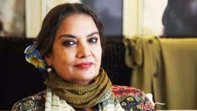 Photo of Home delivery of expensive liquor to Shabana Azmi, a victim of online fraud