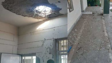 Photo of Jammu Twin Blasts: Drones Deliver Explosives;  The first incident in the country