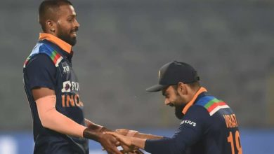 Photo of Hardik Pandya can no longer be trusted, the former coach wants to nurture this star !!