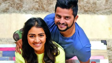 Photo of Bollywood stars do not want Suresh Raina in their biopic, names of two South actors