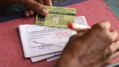 Photo of 'One nation, one ration card' to be implemented before July 31: Supreme Court to the states
