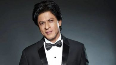 Photo of 30 Years of SRK: 5 Important Life Lessons to Learn from Shahrukh Khan