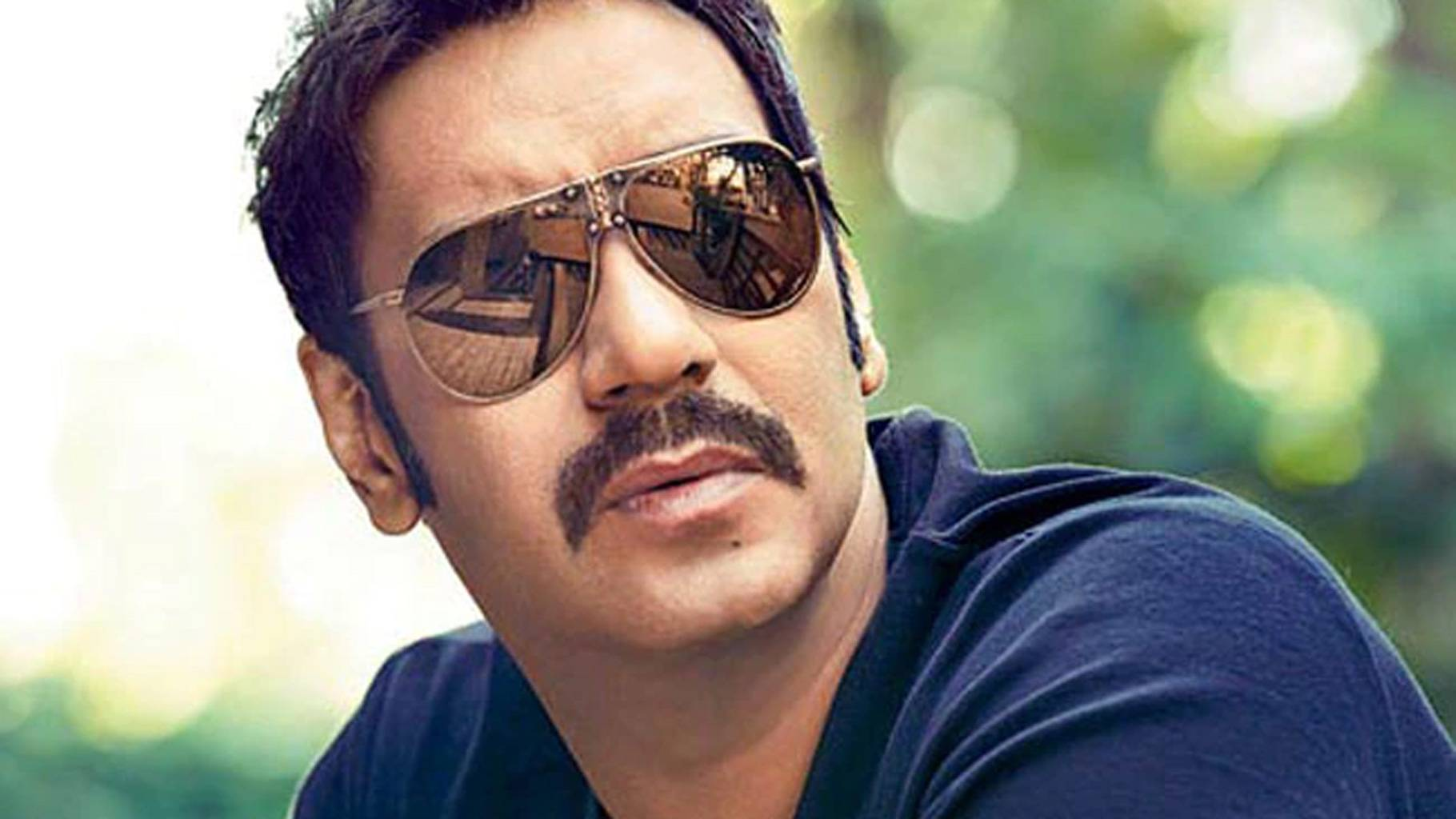 Photo of The fact that Ajay Devgan takes 125 million rupees for the OTT project will break the perception of the big stars!