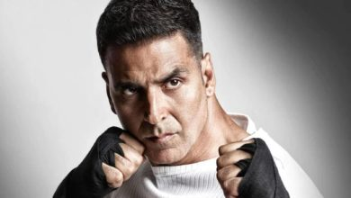 Photo of Akshay Kumar is the best-selling superstar, he gets another movie before he even finishes one