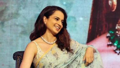 Photo of Good or bad, KRK has blessed the future of Kangana Ranaut!