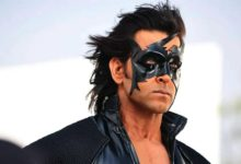 Photo of Why Bollywood doesn't like sci-fi movies, while Hrithik made 'Indian superhero' out of them
