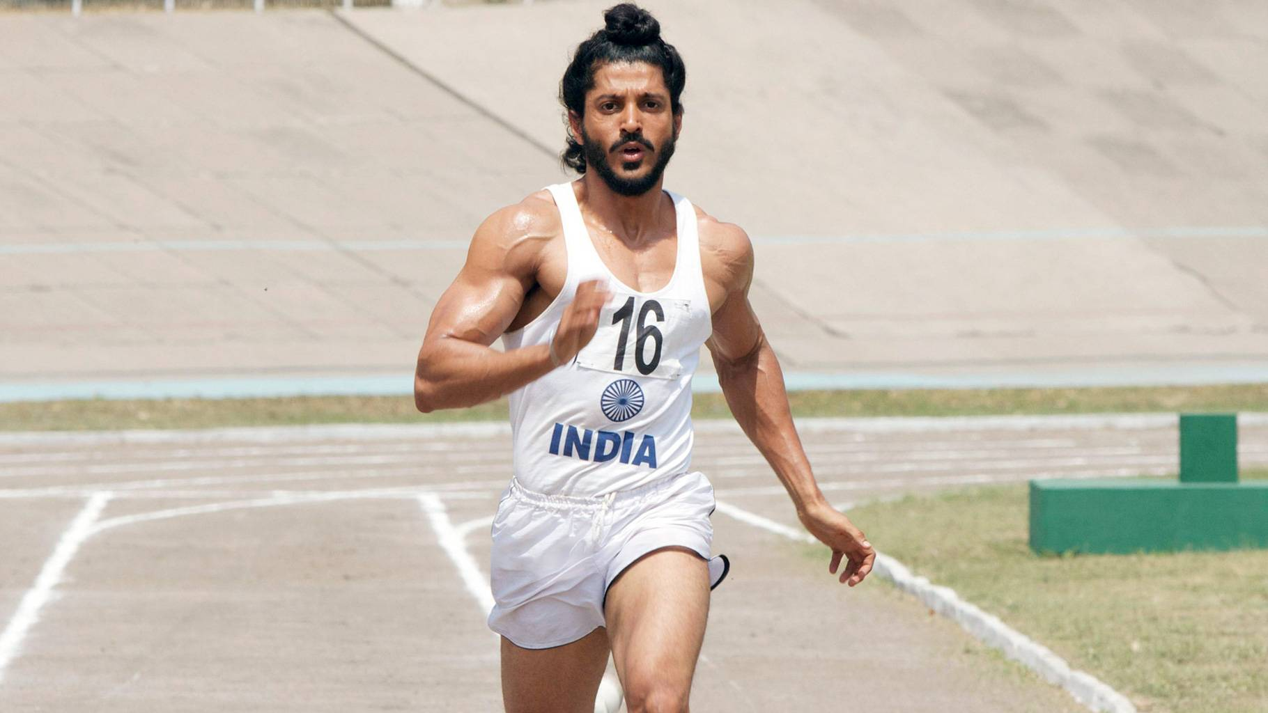 Photo of Bhaag Milkha Bhaag: 4 Important Life Lessons You Can Learn From The Flying Sikh Biopic!