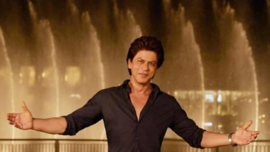Photo of Shahrukh is not ready to give up, these 3 movies can change fate again!