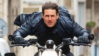 Photo of 5 habits to follow to succeed as Tom Cruise in Mission Impossible