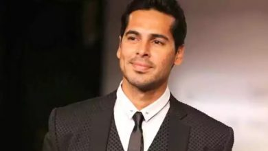 Photo of ED attaches assets of actor Dino Morea and son-in-law of late Congress leader Ahmed Patel