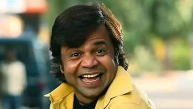 Photo of After 22 years of career, Rajpal Yadav changed his name, explaining the reason behind it.