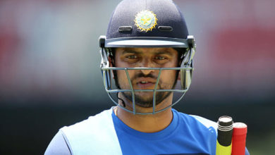 Photo of Will Suresh Raina, who is trending on Twitter, be eliminated from CSK in the new season?