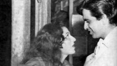 Photo of Before Saira Banu, these actresses were in love with Dilip Kumar and Madhubala.
