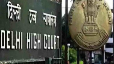 """Photo of """"It will make you feel watched"""";  PTI in Delhi High Court questioning new IT rules"""