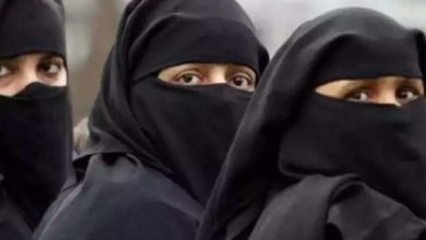 Photo of Sale of Muslim women;  Controversial application 'Sully Deals', police action