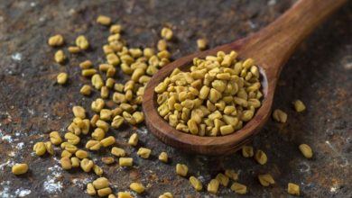 Photo of Can Fenugreek Help You Lose Weight?  The study says