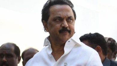 Photo of Konkunad: Why is BJP afraid of DMK;  Congress also opposes the partition of Tamil Nadu