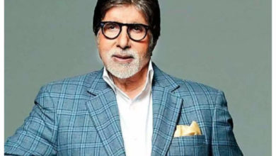 Photo of Amitabh Bachchan was in debt of 90 crores, Amitabh Bachchan used to threaten him after coming home