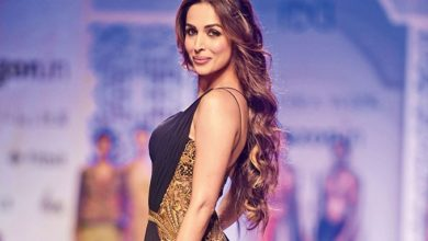 Photo of Malaika Arora reveals the secret of fitness, never does this work after 7 pm