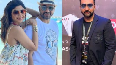 Photo of What Raj Kundra said on Twitter went viral, people started asking questions after reading it