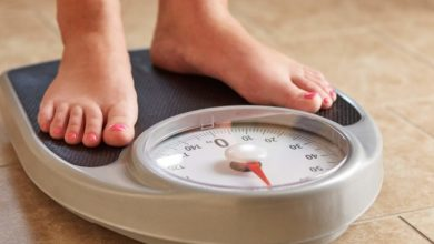 Photo of Monkey diet for weight loss: is it healthy?