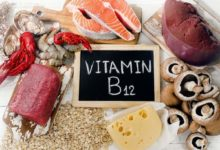 Photo of Vitamin B12 is essential for brain health;  It is in these foods