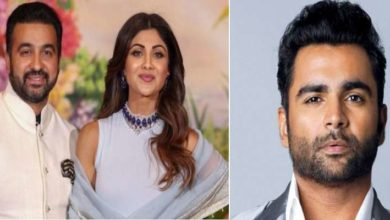 Photo of Another setback for Shilpa Shetty and Raj Kundra in gold scam case, verdict in favor of Sachin Joshi