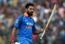 Photo of You need a place on the senior team;  Yuvraj Singh praises the young star