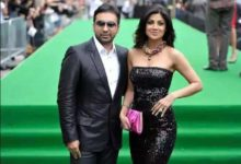 Photo of Kundra's 'dirty talk': Kundra's wife became a millionaire in just 20 months