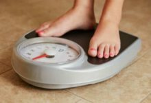 Photo of These are common causes behind weight loss.