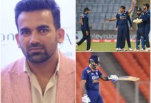 Photo of There are not two superstars and the earth is not safe;  Zaheer Khan announces T20 team for World Cup