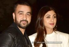 Photo of Bombay High Court tells Shilpa Shetty, 'Reporting on the basis of information received from police sources is not defamation'
