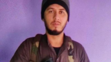 Photo of Security forces kill two high-ranking Jaish terrorists, including mastermind of the Pulwama terror attack
