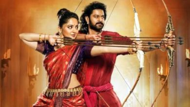 Photo of The movie Bahubali made these 5 big changes in Bollywood in six years