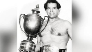 Photo of Dara Singh: A fighter who made a name for himself in more movies than in the arena, the reason is inspiring!