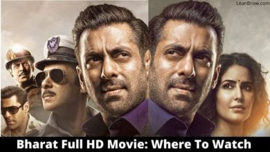 Photo of Bharat Full HD Movie: Where To Watch Online?
