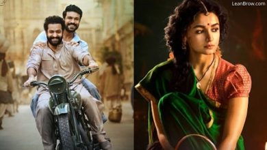 Photo of RRR Full Movie HD Trailer Release Date Cast Review: Where To Watch Online