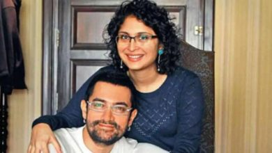 Photo of After the news of Aamir Khan-Kiran Rao's divorce, it's time to decide who is the victim and the culprit!