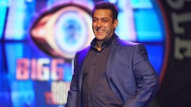Photo of 'Pause' to Salman Khan's reign from Bigg Boss 15!