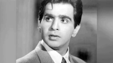 Photo of Goodbye Actor-e-Azam Dilip Kumar!  – Legendary actor Dilip Kumar passes away at 98 in Mumbai, which is why Dilip Kumar was an iconic and versatile actor