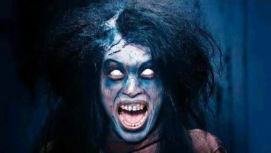 Photo of Top 5 Hindi Horror Web Series – If You Like To Be Scared Check Out This Horror Web Series