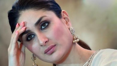 Photo of Kareena kapoor khan: the bible book on pregnancy became a problem, there was also debate on these 5 occasions
