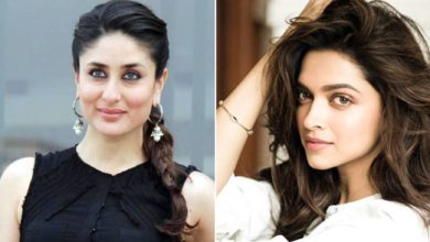 Photo of 'Takht' boxed in Aurangzeb, Deepika-Kareena out of 'Sita'!  What is happening in Bollywood?