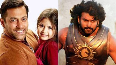 Photo of July release: Salman's 'Bahubali' record for this month