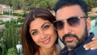 Photo of Raj Kundra's attorney has defended his client, or has been implicated!