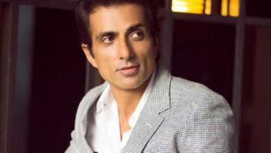 Photo of Upcoming Sonu Sood Movies: Sonu Sood's 'Necki' Effect On The Movie Project You Are Getting!